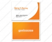 View geeksource Business Cards Images